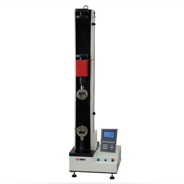 数显电子万能试验机(单臂式)