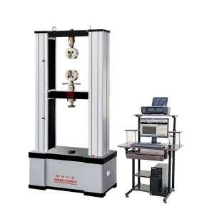 不饱和聚酯树脂抗弯弹性模量试验机